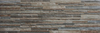 Muretto Pizarra Cladding Tiles 20 x 60 cm