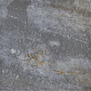 Variant 5 of Napoles Slate Effect Tile