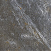 Variant 6 of Napoles Slate Effect Tile