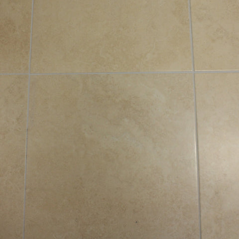 flooring ceramic more tile beehive daltile for hexagon walls the on floor porcelain bathroom hex