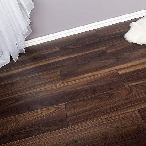Image of Walnut Floor
