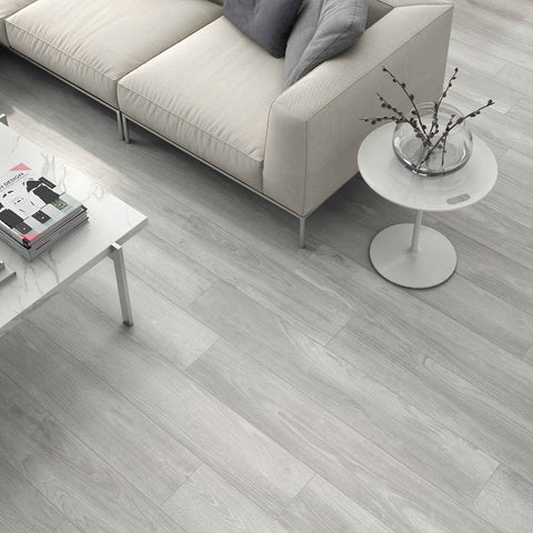 Image of Serbian Oak Laminate