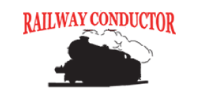 The Railway Conductor