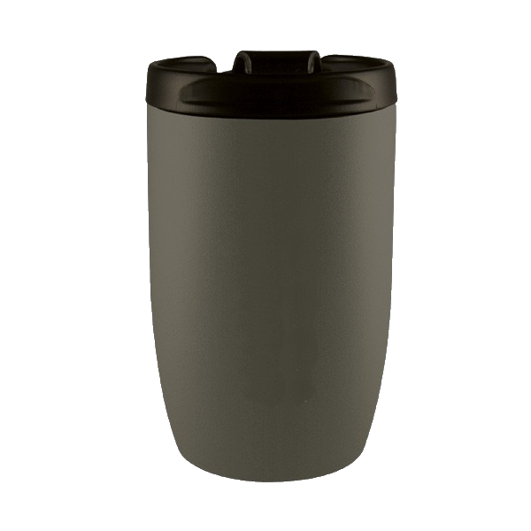 04015-01 Perfect-Fit 10 oz Tumbler