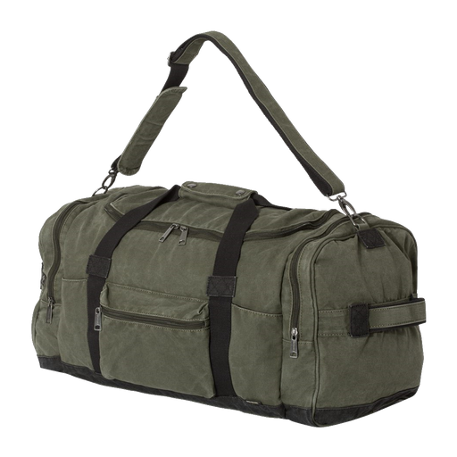 1040 Expedition 60L Duffel