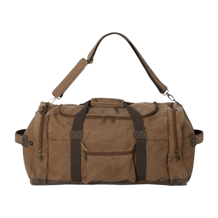 1040 Epedition 60L Duffel