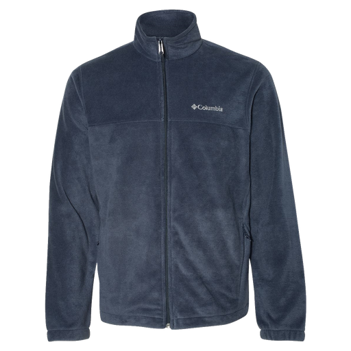 147667 Steens Mountain Fleece Jacket