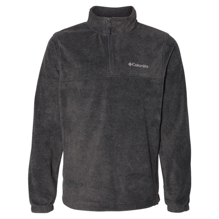 162019 Steens Mountain 1/4 Zip Fleece