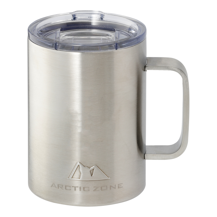 1626-47 Titan Thermal HP Copper Mug