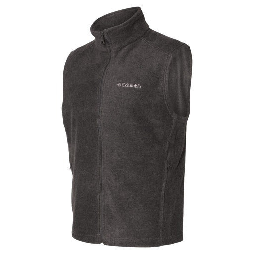 163926 Steens Mountain Fleece Vest