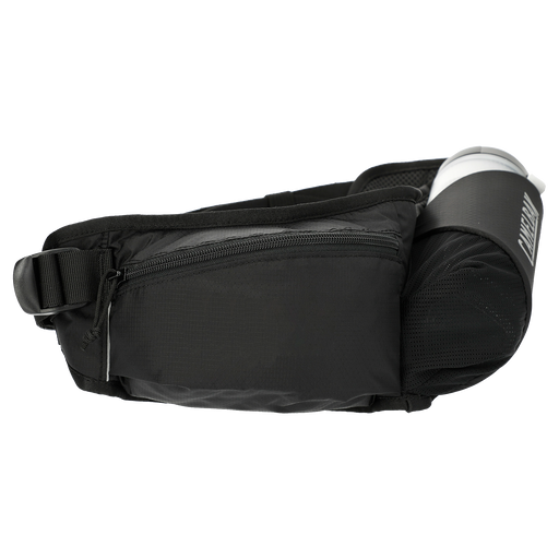 1699-01 Flash Hydration Belt