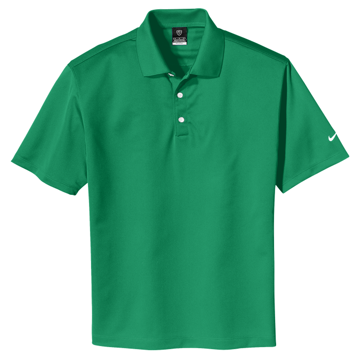 203690 Mens Golf Tech Basic Dri-FIT Polo