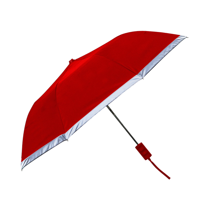 2330RE The Patina Umbrella