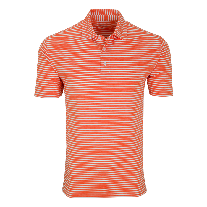 2495 Mens Riviera Polo
