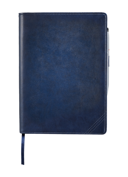 2767-82 Classic Refillable Notebook