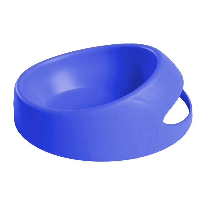 Scoop-It Bowl