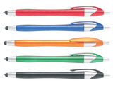 331 Metallic Stylus Pen