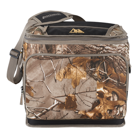 3860-26 Realtree Camo 36 Can Cooler