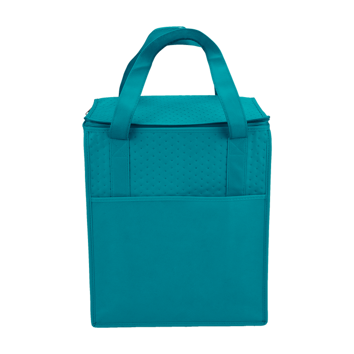 39ACS1315 Therm-O Super Tote