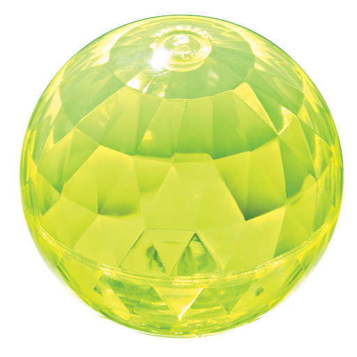 4052 Hi Bounce Diamond Ball