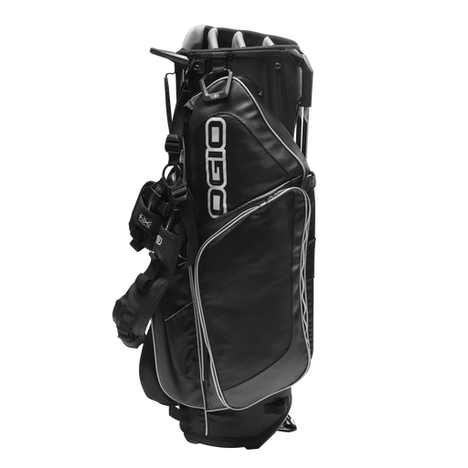 425042 Orbit Cart Bag