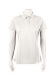 504 Ladies Sebring Snag Resistant Polo