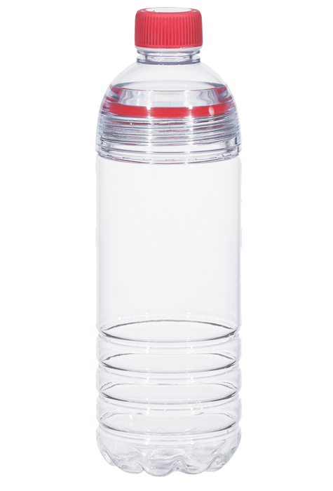 5819 Easy-Clean 28 oz. Water Bottle
