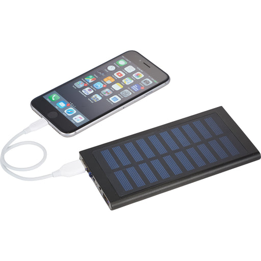7121-23 Stellar Solar Power Bank