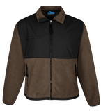 7450 Mens Frontiersman Heavyweight Fleece Jacket