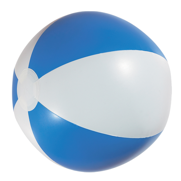 750 Inflatable Beach Ball