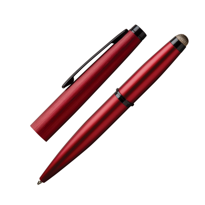 889 Axonite Stylus Pen