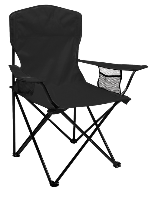 A923 Folding Chair with Carrying Bag