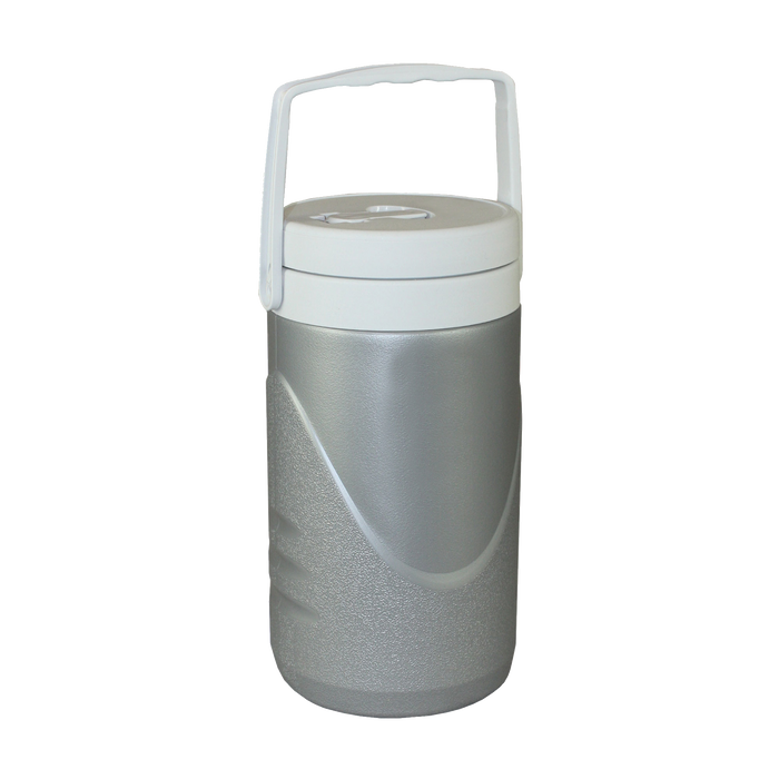 AC5693 1/2 Gallon Insulated Jug