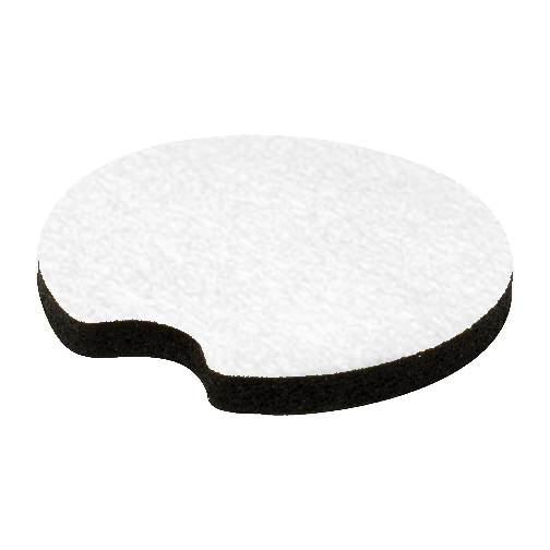 ACHC Foam Car Cup Holder Coaster