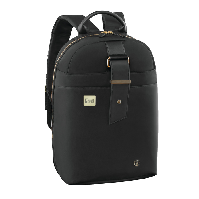 601138 Ladies Alexa Backpack