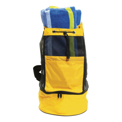 BCKPKCLR Backpack Cooler Bag