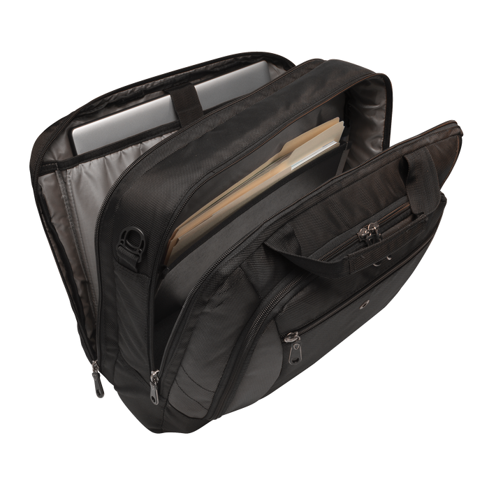 BG307 Commuter Briefcase