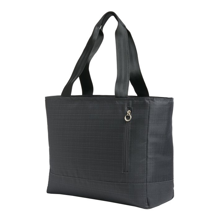 BG401 Ladies Laptop Tote