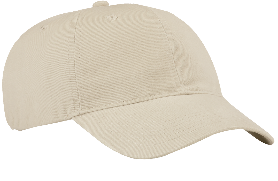 CP77 Brushed Twill Cap