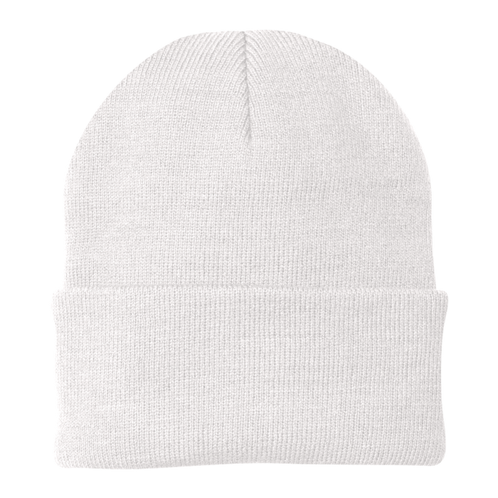 CP90 Knit Beanie — Shilling Sales d727748be58