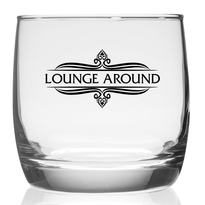A10007 ARC Nordic Whiskey Glass