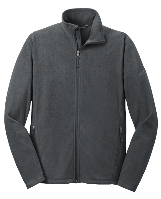 EB224 Mens Microfleece Jacket