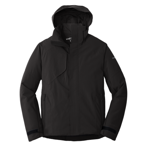 EB554 Men's WeatherEdge Plus Insulated Jacket