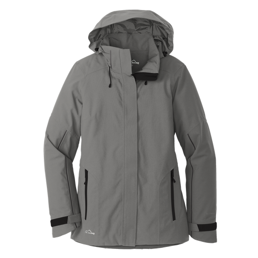 EB555 Ladies WeatherEdge Plus Insulated Jacket