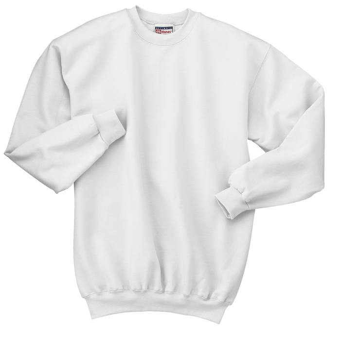 F260 Ultimate Cotton Crewneck Sweatshirt