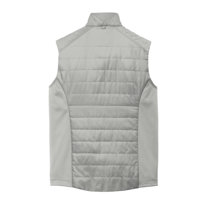 J903 Mens Collective Insulated Vest