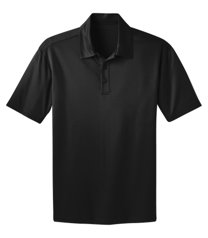 K540 Mens Silk Touch Performance Polo