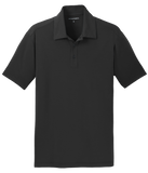 K568 Mens Cotton Touch Performance Polo