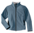 L790 Ladies Glacier Soft Shell Jacket
