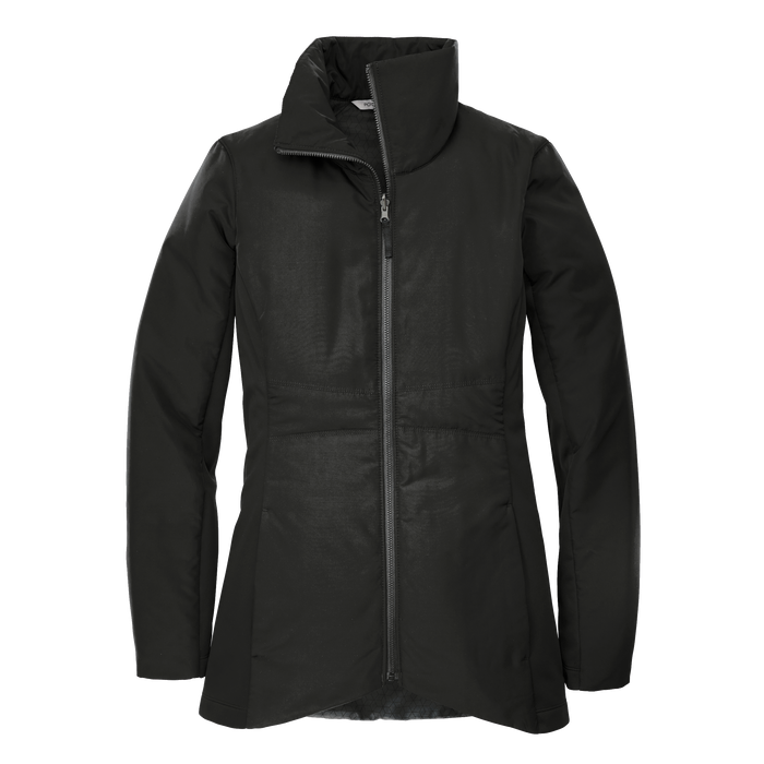 L902 Ladies Collective Insulated Jacket